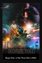 rogue_one_1
